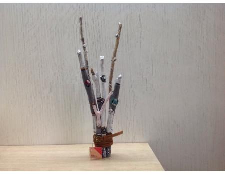 Эко-Декор D2-1