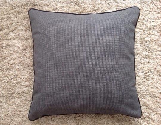 Подушка Орнамент (комплект 2шт)