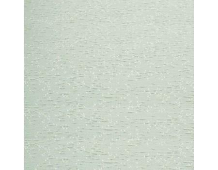 Тканинні ролети Pearl