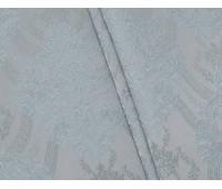 Aler A-13 сіро-блакитний/пісок