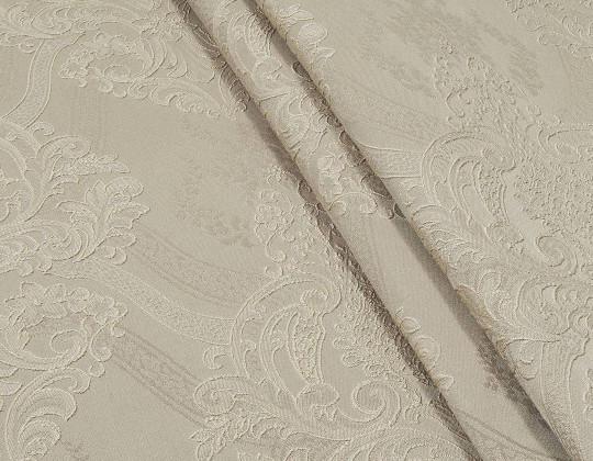 Портьєрна тканина Aler A-13 капучино