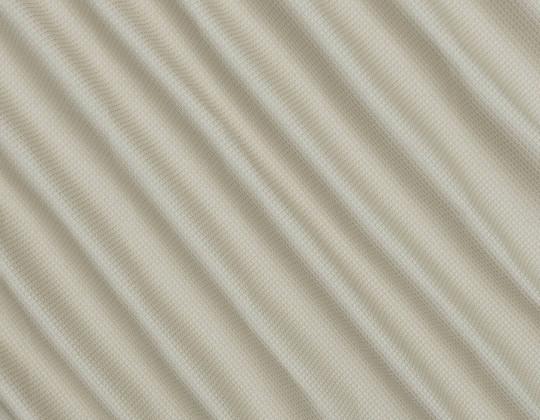 Domin R-1 ромб крем брюле, беж