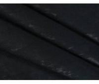Мармур M-12 чорний