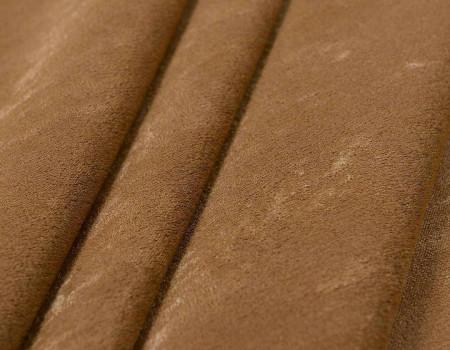 Портьєрна тканина Мармур M-12 кориця