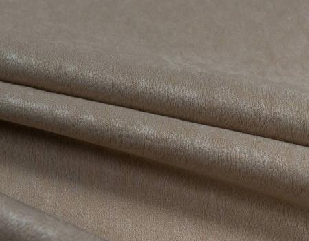 Портьєрна тканина Мармур M-12 бежевий