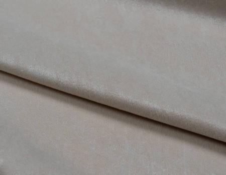 Портьєрна тканина Мармур M-12 топлене  молоко
