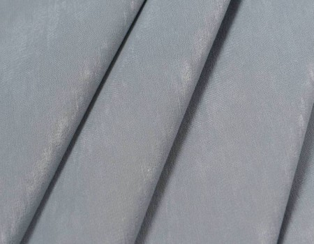 Портьєрна тканина Мармур M-12 сірий