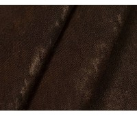 Мармур M-12 шоколад