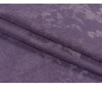 Мармур M-12 фіолетовий