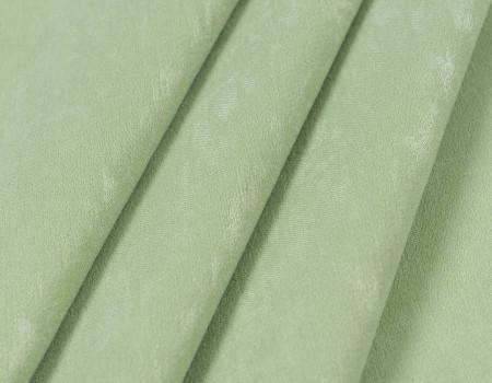 Портьєрна тканина Мармур M-12 т.оливка