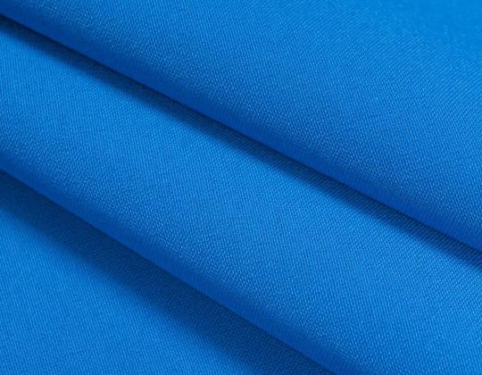 Однотон K-1, св.голубой