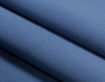 Однотон K-1, т.голубой