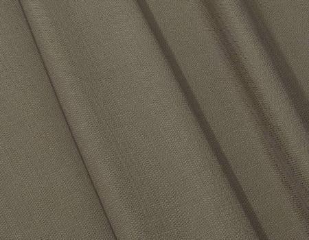 Портьєрна тканина Рогожка R-1 кориця