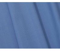 Рогожка R-1 т.блакитний