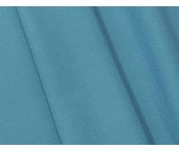 Рогожка R-1 блакитна бірюза