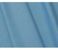 Рогожка R-1 голубая лагуна