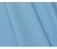 Рогожка R-1 небесно блакитний