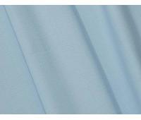 Рогожка R-1 ніжно блакитний
