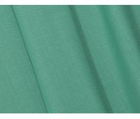 Рогожка R-1 зелена бірюза