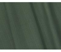 Рогожка R-1 зелений мох