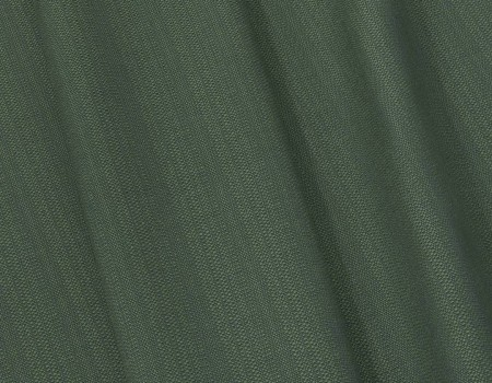 Портьєрна тканина Рогожка R-1 зелений мох