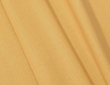 Портьєрна тканина Рогожка R-1 імпала
