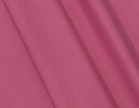Портьєрна тканина Рогожка R-1 брусниця