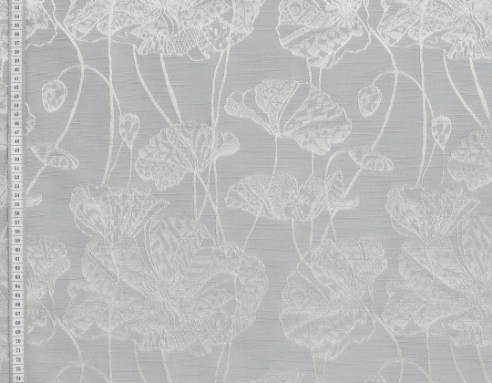 Синев цветы f-13, св.песок/т.песок