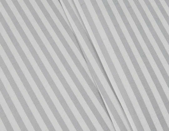 Синев  полоска S-13, св.песок/т.песок
