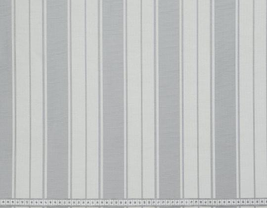 Синев  полоска SP-13, св.песок/т.песок