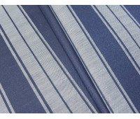 Синев  полоска SP-13, синий/серый