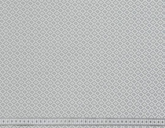 Синев  ромб R-13, св.песок/т.песок