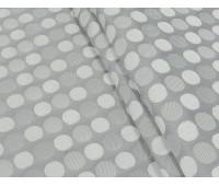 Синев горохи G-13, серый/т.серый