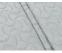 Синев волна V-13, т.песок/св.серый