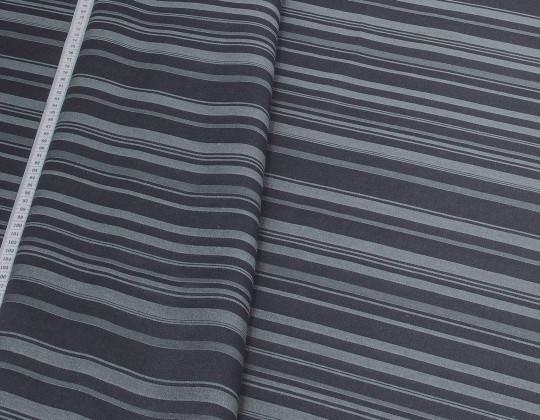 Sira s-1 полоска, серый