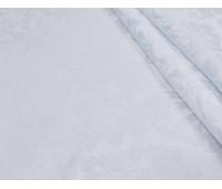 Sira s-1 вензель, белый