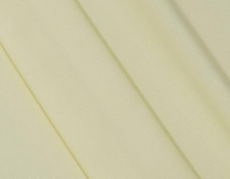 Уни U-1, кремово-желтый