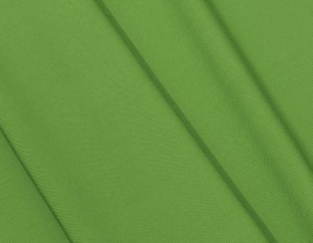Уни U-1, зеленая трава