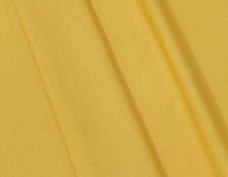 Уни U-1, ярко желтый