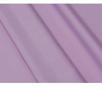 Уни U-1, лиловый