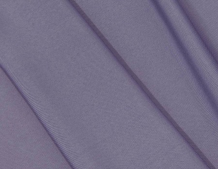 Уни U-1, сизо-фиолетовый