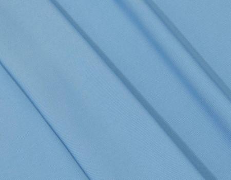 Уни U-1, голубая лагуна