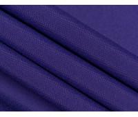 Уни U-10, фиолет