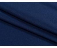 Уни U-10, темно-синий