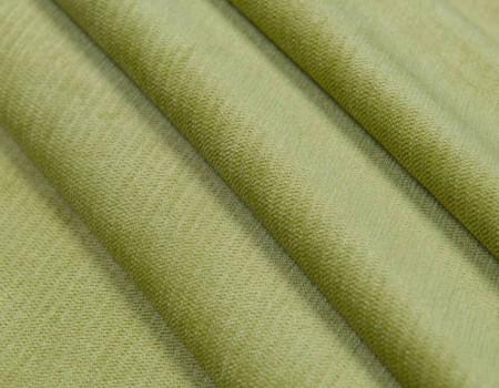 Портьєрна тканина Велюр V-10 липа