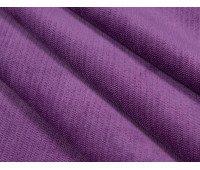 Велюр V-10, фіолетовий