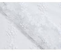 Вишивка PR-14 білий