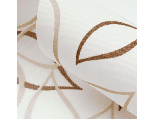 Рулонні штори ABRIS, Beige