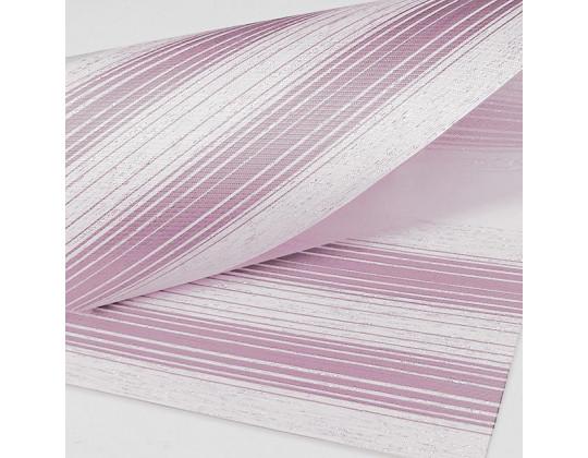 Рулонні штори день ніч BH 136-4, Pink