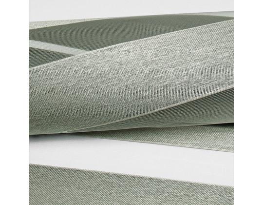 Рулонні штори блекаут BH 113-4, Malachite